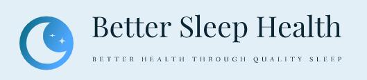 Better Health Rockville | Natural Wellness & Healthy Living